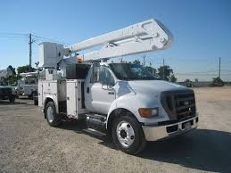 ford bucket truck. bucket truck: #f650 ford bucket truck l