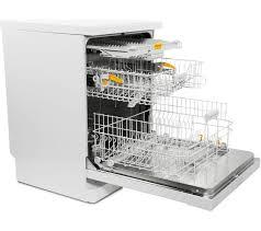 where to buy miele dishwasher. Wonderful Dishwasher MIELE G4940SC Fullsize Dishwasher  White For Where To Buy Miele S