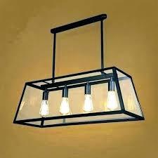 designer track lighting charming unique lighting fixtures designer bathroom light for kitchen without island use pendant