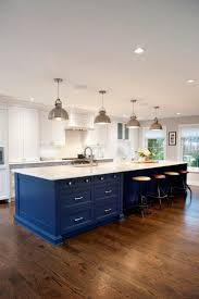wood cabinet colors kitchen wall paint cream cabinets beautiful blue and white kitchens ideas most