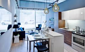 2 bedroom apartments for rent toronto queen west. the carnaby condos 11 peel toronto queen west condominium renting rentals renters for rent interior 2 bedroom apartments