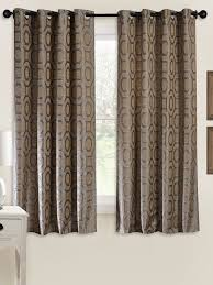 Maroon Curtains For Bedroom Curtains Buy Window Curtains Door Curtains Sheers Online