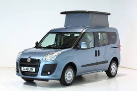 Small Car Camper What Compact Vehicle Would Make The Best Camper Van Subcompact