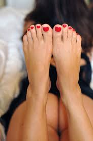 300 best images about Feet on Pinterest