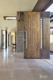 Best Images About Come On In On Pinterest - High end exterior doors