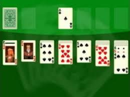 pyramid speed online spielen