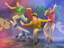 hip hop dance essay topics drureport web fc com hip hop essay examples kibin