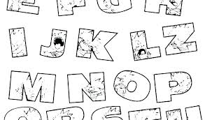 Letter I Coloring Pages Alphabet Coloring Pages Alphabet Color Pages
