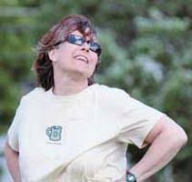 Lori L. Foster | Deaths | caledonianrecord.com