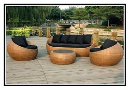 full size of woodside waterproof outdoor garden furniture set covers tesco patio sets uk how to