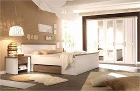 Schlafzimmer Thailändisch Einrichten Schlafzimmer Thailandisch