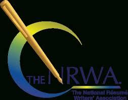 resume writers association