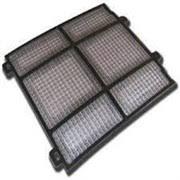 Фильтры и аксессуары для <b>очистителей воздуха</b> купить по ...