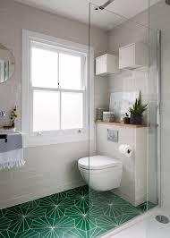 50 Best Bathroom Design Ideas Apartment Therapy