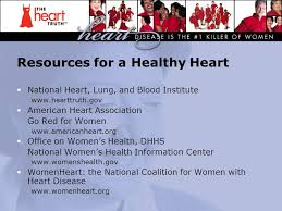 Image result for Women's Health Info Center