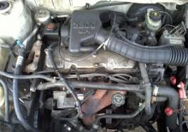 1999 cavalier engine diagram wiring diagrams favorites 1998 chevy cavalier engine diagram wiring diagrams konsult 1999 cavalier engine diagram