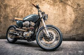 xtr pepo tackles the harley sportster