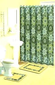kmart bathroom rugs window curtains bathroom sets bathroom sets at bathroom sets with window curtains bathroom