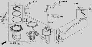 honda rancher wiring diagram releaseganji net images 2007 honda rancher 420 wiring harness diagram fourtrax es tearing