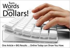 websites that pay you to contribute an article best ptc ptr  25 websites that pay you to contribute an article