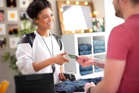 retail success webinar proven tactics to increase s in clothes shop s assistant