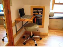 home office murphy bed. Peculiar Home Office Murphy Bed