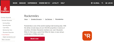 American Express Card Comparison Chart 15 Best Ways To Earn Lots Of Emirates Skywards Miles