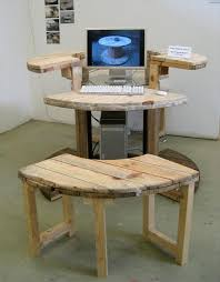 old pallet furniture. Amazing Up Recycled Pallet Furniture Design Ideas: Old I