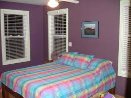 Purple Paint Colors For Bedrooms Color For Bedrooms Of Modern Bedroom Ideas Headboard Bed Wood
