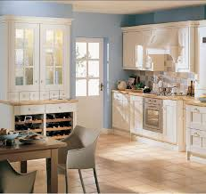 Brilliant Kitchen Design Ideas Country Style Table On