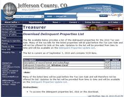 sale property online free property tax sale online lists increasingly available