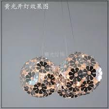 ikea lighting chandeliers. Ikea Lighting Chandeliers Dalgueselection Com L