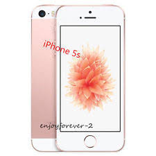 iphone 5s rose gold. unlocked apple iphone5s rose gold 16gb 32gb 64gb smartphone excellent grade a+++ iphone 5s d