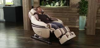 massage chair inada. dreamwave-banner massage chair inada