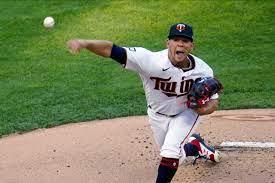 MLB rumors: Yankees watch Twins trade ...