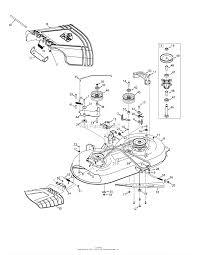 troy bilt pony mower wiring diagram troy discover your wiring mower deck 42 inch wiring diagram troy bilt