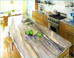 granite that looks like wood wonderful painting your combined with paint to look interior design countertops