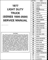 wiring diagram 1972 corvette the wiring diagram 1977 gmc jimmy fuse box diagram 1977 car wiring wiring diagram