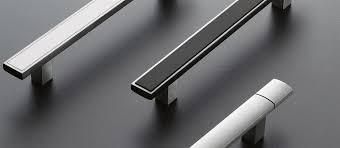 commercial door pulls. Door Handles, Commercial Handles Lever Marvelous Pull With Rockwood Pulls