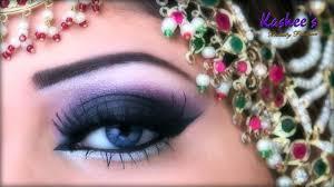 kashee s eyes makeup archive friendly mela stani urdu forum a huge place of shayari and