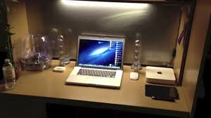 desk lighting ideas. Desk Lighting Ideas. Amusing Computer Lamps Design Ideas Is Like Backyard Remodelling Illume Led U