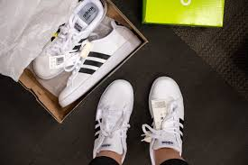 Save Big By Buying Kids Size Shoes That Look And Fit Just