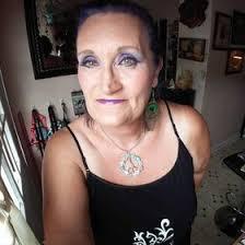 100+ Younique by Melodie ideas | younique, younique beauty, younique makeup
