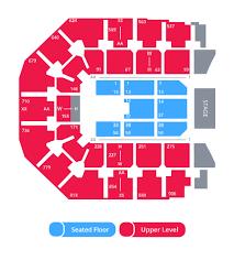 Fleetwood Mac Auckland Tickets 09 19 2019 Stubhub Hong Kong