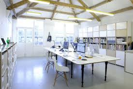 Office Design Studio Home Furniture Rta .