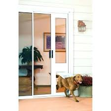 endura flap dog door panel extra large pet for sliding glass doors review endura flap dog door