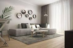 4 kąty znanej erki styloly czyli projekt w stylu minimalistycznym living room designsliving