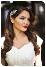 Hair Style With Volume 2017 wedding hairstyle kim kardashian wedding hair ideas 7562 by wearticles.com