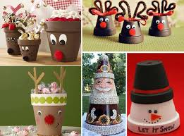 diy home decor christmas gifts home art