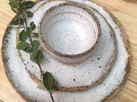 Керамическая посуда: лучшие изображения (123) в 2020 г ...